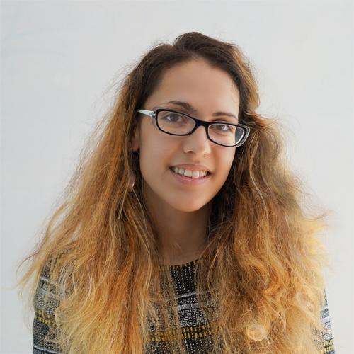 Никол Истилиянова  –  PYP Coordinator