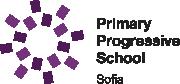 Основно прогресивно училище 1