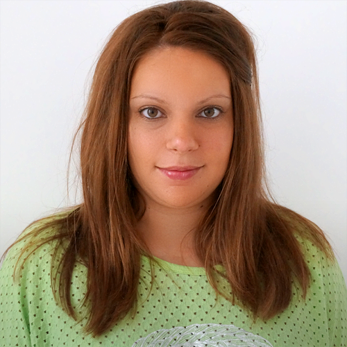 Ваня Йорданова
