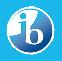 IB world school progressive school